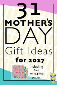 mothers day 2017 ideas 31 mothers day gift ideas mothers day gifts sporty gifts tech