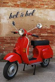 40 best scotter in love images on pinterest vespa scooters
