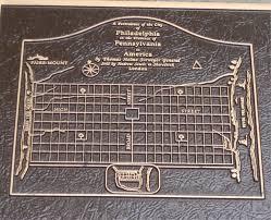 philadelphia public art landmark logan square