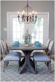 round chandelier dining room editonline us