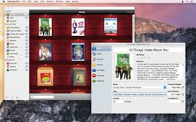 librarian pro for mac free download macupdate