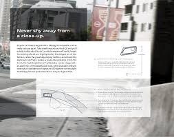 audi q5 brochure 2013 audi q5 brochure mi detroit audi dealer