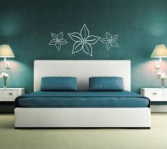 wall ideas decal wall art australia amazoncom stickerbrand decal wall art australia decal wall art mural flower wall sticker above bed decor wall graphic decal over bed wall art decal wall art for kitchen