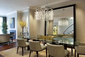 wandspiegel wohnzimmer spiegel wohnzimmer cool design moderne für inspirierende bilder