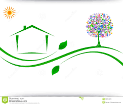 Home Design Vector Free Download House Logo Design Stock Vector Image 38834925