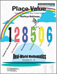 value worksheets 3rd 4th 5th grade