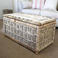 Outdoor Storage Coffee Table Outdoor Storage Trunk Garden Box Grey Rattan Rubbermaid Deck
