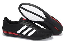 adidas porsche design s3 adidas originals porsche design s3 casual shoes black