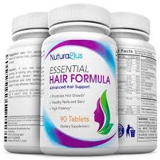 vitamins for hair over 50 cheap biotin vitamins hair growth find biotin vitamins hair growth