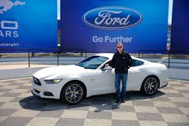 how much is a 2015 ford mustang ford prices 2015 mustang v6 from 24 425 further details launch