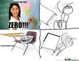 Flip Desk Meme - desk flip desk flip fail table flip meme emoticon binteo me