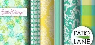 Mint Green Home Decor Green Home Decor Fabric U2013 Dailymovies Co