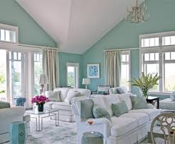 Favorite Living Room Paint Colors by Living Room Beautiful Wall Paint Colors For Living Room Pretty