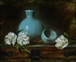 Robbins Flowers - 45 best elizabeth robbins images on pinterest still life artists