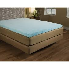 Foam Bed Frame Best Bed Frame For Memory Foam Mattress L I H 77 Memory Foam