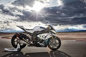 bmw hp4 race is 68k worth of u0027superleichte u0027 carbon and technology