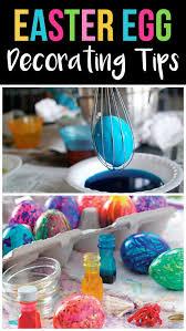 easter egg decorating tips 101 easter egg decorating ideas the dating divas
