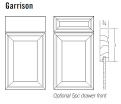 kitchen cabinet door fronts and drawer fronts flat vs 5 drawer cabinet drawer fronts kitchen gallery