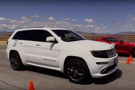 purple jeep grand cherokee jeep grand cherokee srt news articles and press releases