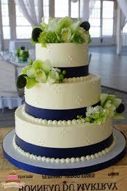 1st Wedding Anniversary Cake Digitalrabie Com