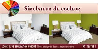 simulateur couleur cuisine simulateur peinture meuble cuisine best simulateur peinture