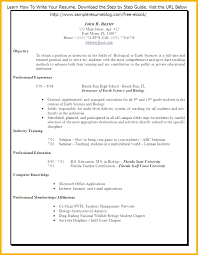 resume templates downloads free microsoft word this is resume templates download goodfellowafb us