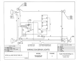 wiring diagrams gas golf cart lights ezgo accessories incredible