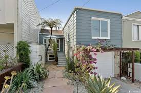 Homes For Sale San Francisco by Merced Heights Homes For Sale In San Francisco Ca