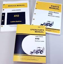 100 john deere 210 brake repair manual john deere 112l the