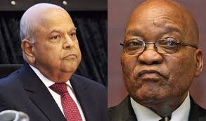 South African Cabinet Ministers Pictures Cabinet Reshuffle South African Rand Slumps Following Gordhan U0027s