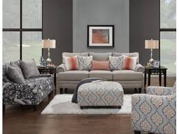 gray living room sets living room living room sets howell furniture beaumont and