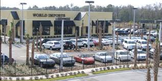 dealership usa imports usa car dealership in jacksonville fl 32246