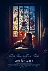 wonder wheel 2017 at movies of delray showtimes coupons movie