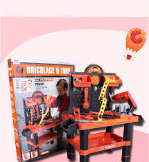 Toddler Tool Benches - toy tool bench walmart feature toys tool bench toy