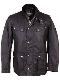 best mens clothing pre black friday deals men u0027s and women u0027s designer clothing larrimor u0027s