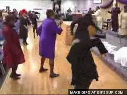 Praise Dance Meme - okayplayer com boards printer friendly page topic id 2825935