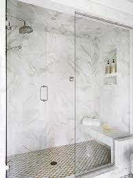 Awesome Walk In Shower Design Ideas Top Home Designs - Bathroom shower stall tile designs