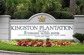 269 myrtle 4 day kingston plantation thanksgiving