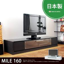 kagu350 rakuten global market table kagu350 rakuten global market tv 160 50 type snack tv stand tv