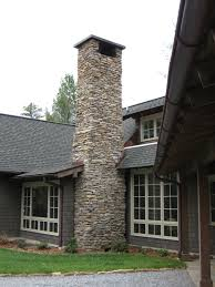 steep creek stoneworks western north carolina masons and