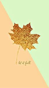 cute fall desktop backgrounds fall themed wallpaper