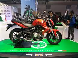 future honda motorcycles motorcycles 2017 india awesome 2016 auto expo dsk benelli exhibits