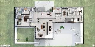 virtual tour house plans home design house plans virtual tours tour best of beyourownexle