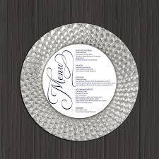 wedding menu template wedding menu printable wedding menu circle menu menu