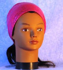 s headband headbands creative headwear