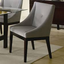 dining room accent chairs accent dining accent chairs beautiful