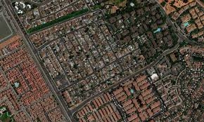 aerial maps high resolution aerial imagery digitalglobe
