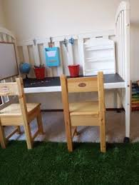 better after u2014 the best of your before and afters crib turned