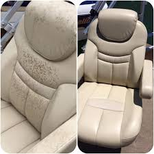 How To Remove Mildew From Car Interior Car Seat How To Remove Mold From Car Seats Vw Golf Tdi Mold