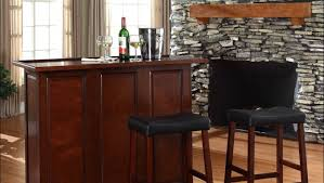 bar amazing dining table with sofa chairs bar height console